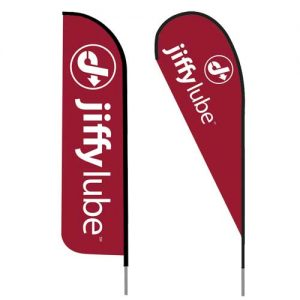 Jiffy_lube_logo_flag_outdoor