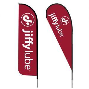 Jiffy_lube_logo_flag_outdoor
