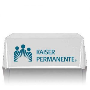 Kaiser_permanente_table_throw_cover