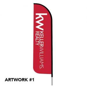 Keller_williams_kw_realty_logo_feather_flag