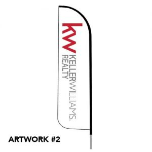 Keller_williams_kw_realty_logo_feather_flag_white