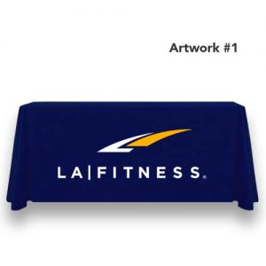 LA_fitness_logo_table_throw_cover_print_banner_black_1