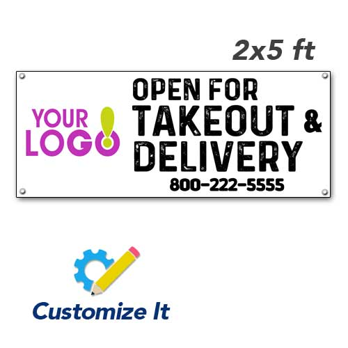 Logo_Open_Takeout_delivery_banner_White