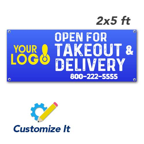 Logo_Open_Takeout_delivery_banner_blue