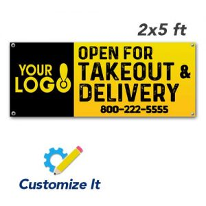 Logo_Open_Takeout_delivery_banner_yellow_1