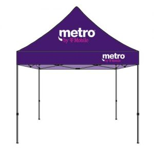 Metro_tmobile_wireless_purple_logo_tent_canopy
