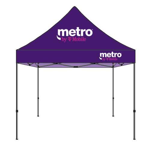 Metro_tmobile_wireless_purple_logo_tent_canopy