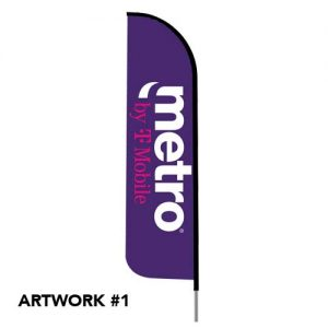 Metro_wireless_tmobile_logo_feather_flag_purple