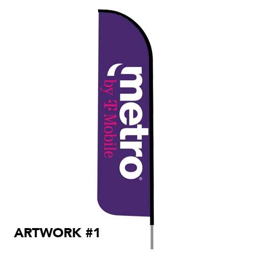Metro_wireless_tmobile_logo_feather_flag_purple