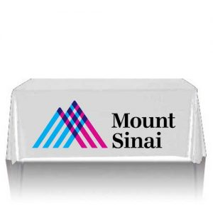 Mount_Sinai_table_throw_cover