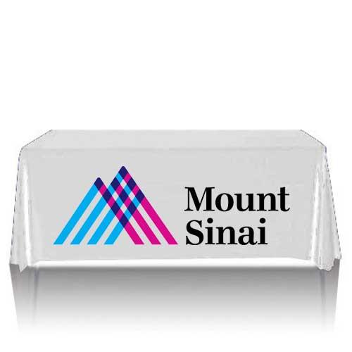Mount_Sinai_table_throw_cover