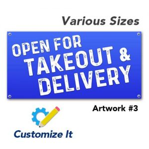 Open_Takeout_delivery_Curbside_pickup_banner_Blue_3