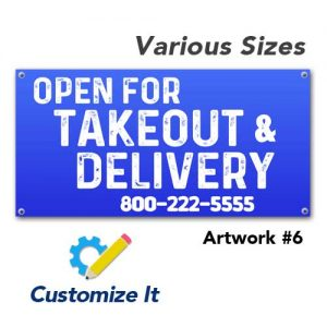 Open_Takeout_delivery_Curbside_pickup_banner_Blue_Phone_6