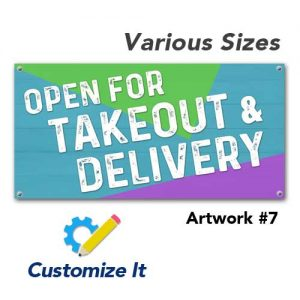 Open_Takeout_delivery_Curbside_pickup_banner_Multi_7