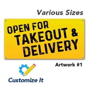 Open_Takeout_delivery_Curbside_pickup_banner_Yellow_1