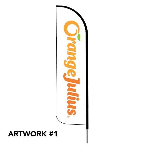 Orange_Julius_flag