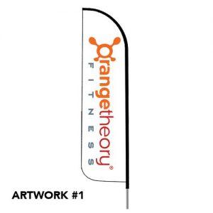 Orangetheory_fitness_logo_feather_flag