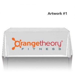 Orangetheory_fitness_logo_table_throw_cover_print_banner_white_1