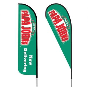 Papa_Johns_pizza-Logo_flag