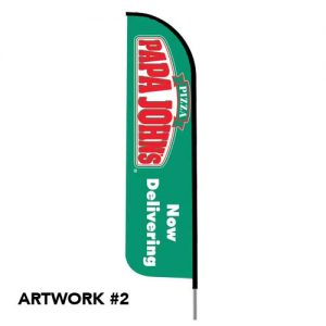 Papa_Johns_pizza-Logo_flag_2