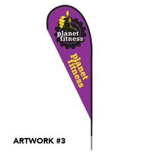 Planet_Fitness_logo_teardrop_flag_3