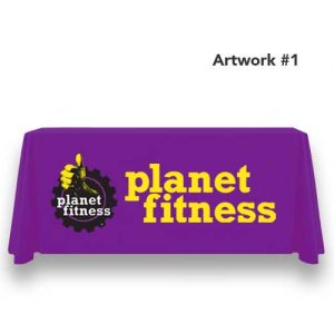 Planet_fitness_logo_table_throw_cover_print_banner_purple_1