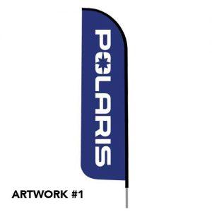 Polaris_motorsports_atv_bikes_logo_feather_outdoor_flag_print_banner_1