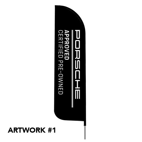 Porsche_certified_preowned_used_approved_cpo_feather_flag_banner_black_1