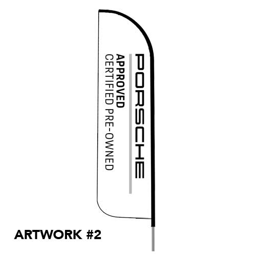 Porsche_certified_preowned_used_approved_cpo_feather_flag_banner_white_2