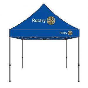 Rotary_Club_logo_tent_canopy