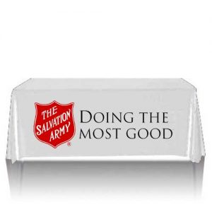 Salvation_Army_table_throw_cover