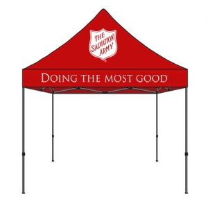 Salvation_army_red_logo_tent