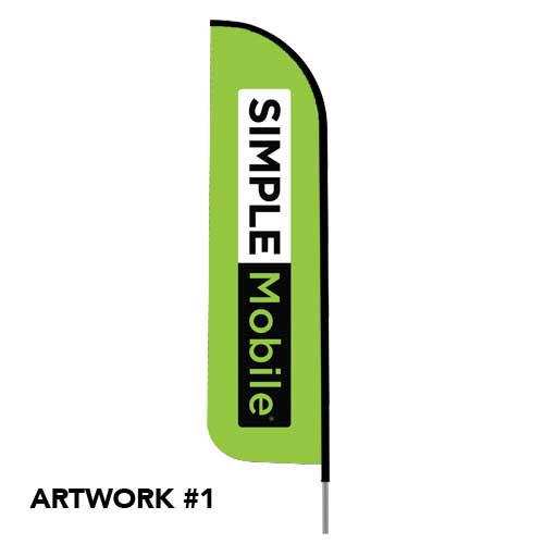 Simple_mobile_wireless_logo_feather_flag