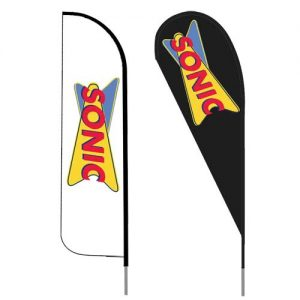 Sonic_drivein_logo_flag_outdoor