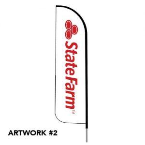 Statefarm_insurance_agent_logo_flag_feather_2