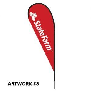 Statefarm_insurance_agent_logo_flag_teardrop_3
