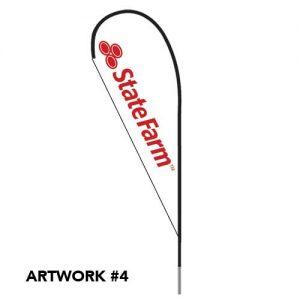 Statefarm_insurance_agent_logo_flag_teardrop_4