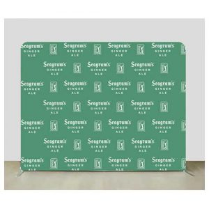 Step_repeat_event_red_carpet_backdrop_banner_logo_custom_print_displa2