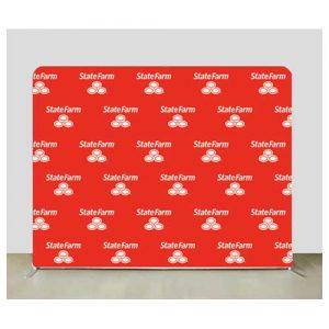 Step_repeat_event_red_carpet_backdrop_banner_logo_custom_print_display_3