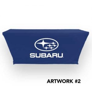 Subaru_stretch_table_cover_logo_print_blue_2