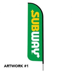 Subway_sandwiches_logo_feather_flag_1