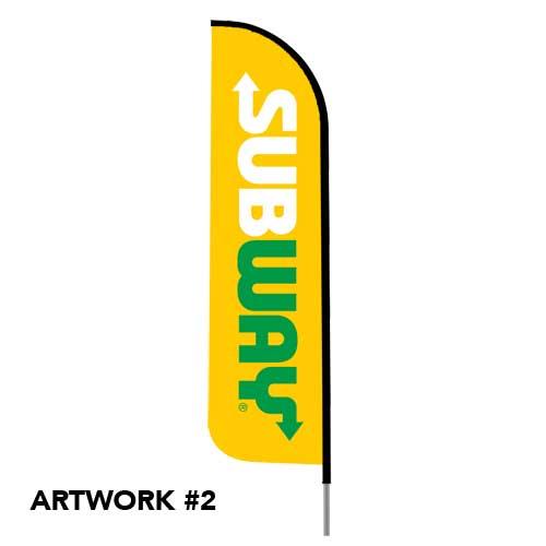 Subway_sandwiches_logo_feather_flag_2