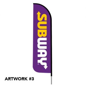 Subway_sandwiches_logo_feather_flag_3