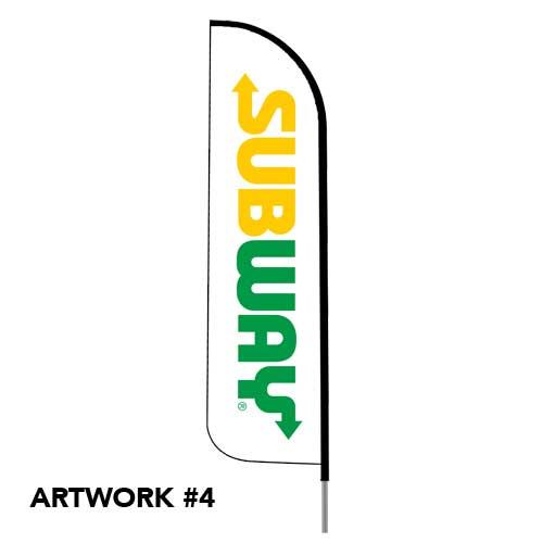 Subway_sandwiches_logo_feather_flag_4