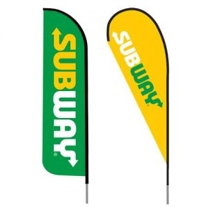 Subway_sandwiches_logo_flag_outdoor