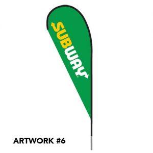 Subway_sandwiches_logo_teardrop_flag_6