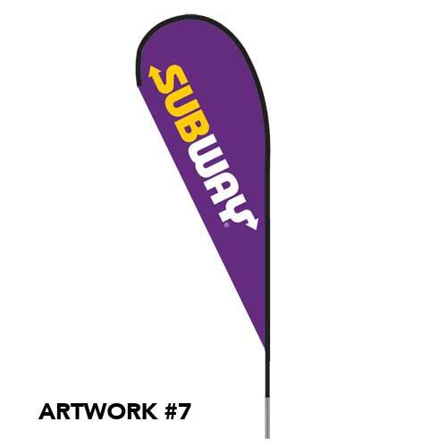 Subway_sandwiches_logo_teardrop_flag_7