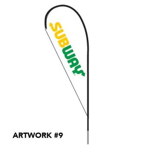 Subway_sandwiches_logo_teardrop_flag_9