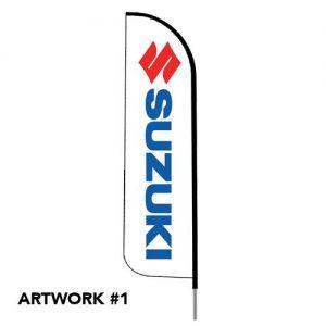 Suzuki_cycles_motors_atv_bikes_logo_feather_outdoor_flag_print_banner_1