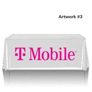 Tmobile-wireless-table-throw-cover-white
